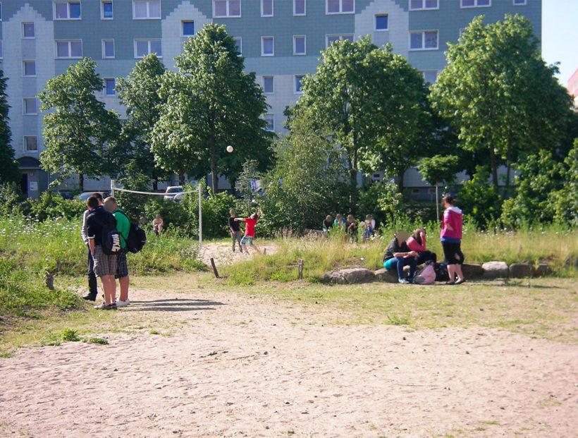 Schulhof-4.6_015