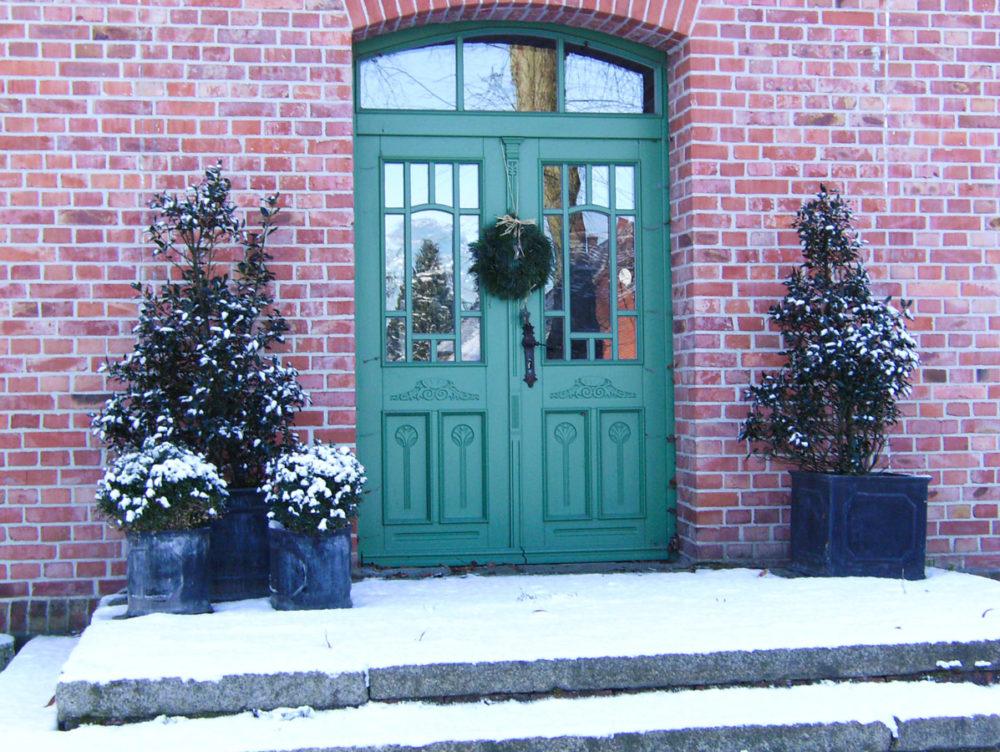 Winter-Vorgarten-4_bea