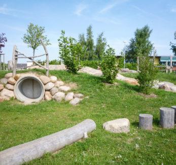 projekt_generationenpark_wittenfoerden_galerie_7